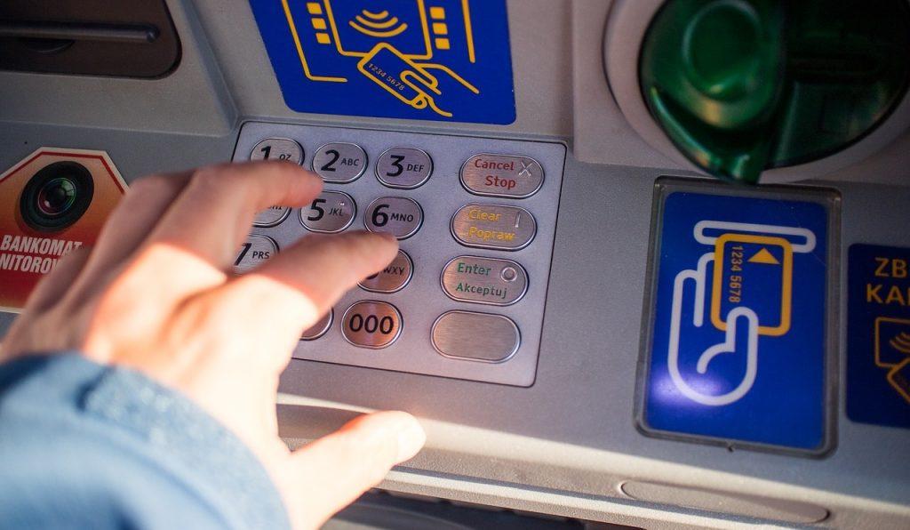 Choisir sa banque